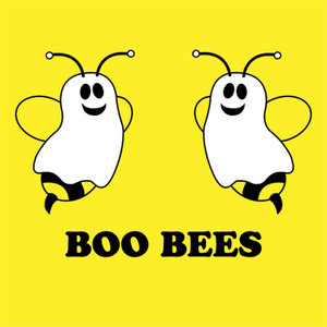 BooBees_by_oneavatarnation