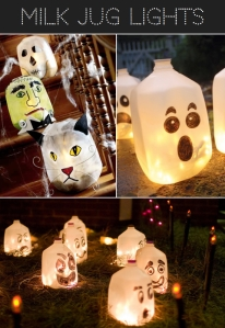 Halloween-Milk-Jug-Lights.001