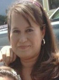 Gracie Bolish, Partylite Consultant