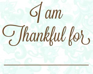 thankful-1024x819