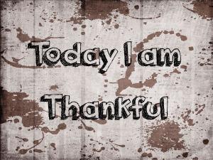 thankful10