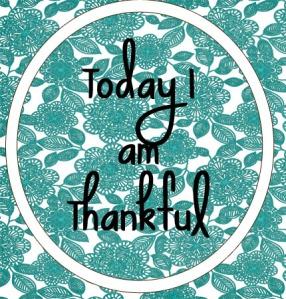 thankful12