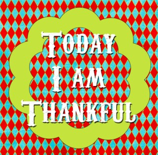 thankful14