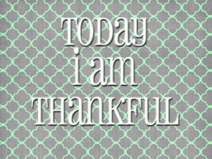 thankful20