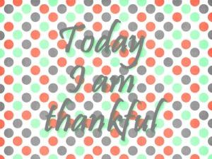 thankful21