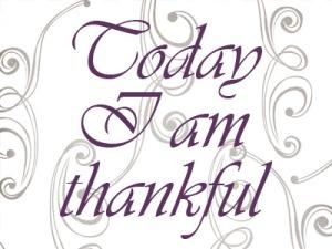 thankful24