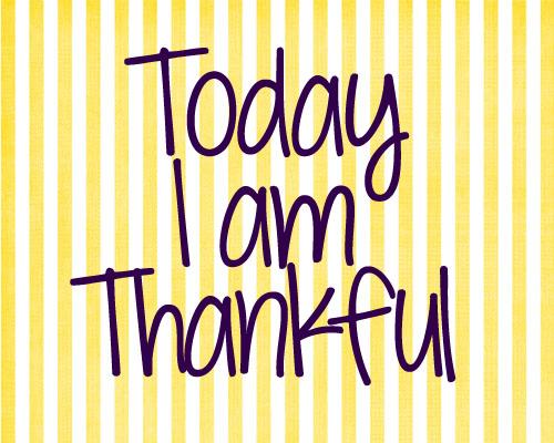 thankful28