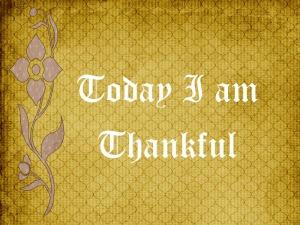 thankful8